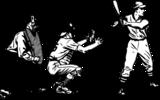 野球選手のための解剖学 棘間筋