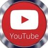 You Tubeの広告がマジでイラつくのでYou Tube プレミアムを試してみたら快適すぎた!
