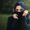 アラビア語の「おはようございます」は秘密の合言葉のようだ