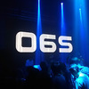 06S feat Friction