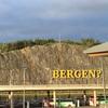 ノルウェー*2018*ベルゲン〜移動・初北欧〜