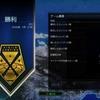 【XCOM 2攻略】ストーリー攻略/クラスと施設、序盤の流れについて【PS4】