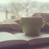 【シンプルライフ】朝時間は、詰め込まず休まず自分のペースで