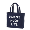 GOJAPPE LIFE新作情報