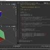 Blender2.8で利用可能なpythonスクリプトを作る その71(類似マテリアルスロットの差し替え)