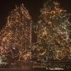 日本のクリスマス発祥の地 山口市|12月の山口市はクリスマス市になる?!
