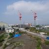2018/06/26 海老名駅間