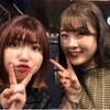2018年11月10日(土)のツイート履歴