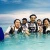 Team Maldives
