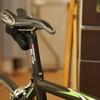(自転車)長年の異音がついに解消