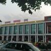 【インド】デリーの空港からニューデリーのメインバザールへ