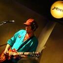 ギター弾きから音楽家へ。