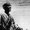 「エリトリア独立の父」ハミド・イドリース・アワテとイタリアによる植民地支配