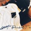 【HAMA】プロショップオリジナルポケットTシャツ「LAHM ポケットTEE」通販予約受付開始!