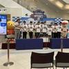 eBASEBALL 全国中学高校生大会 決勝戦