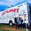 ジョバンニ (Giovvani's Shrimp Truck)