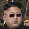 今日も憂鬱な朝鮮半島21 「暴力団」がくみしやすい国、韓国
