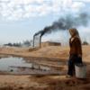 大気汚染による死亡率が高いワースト13はこの国だ!!まさかの発展途上国が多い傾向あり!!