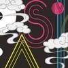 よさこい楽曲のCD 「SAI4」 発売(※数量限定 '18/09/25~) $209A