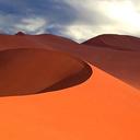 ぬぬぬの「砂被ってナンボ」