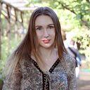 ケイト先生のロシア語