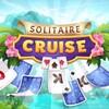 【Solitaire Cruise】ワールド5到達まで4時間。めっちゃオススメ。