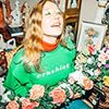【46】Julia Jacklin「Crushing」