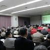 歴博講座「幕末維新の証言者たち-安城村柳助と石川部平-」を行いました
