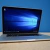 MacでWindowsするにはParallels DesktopとBootcampどっちがおすすめ?