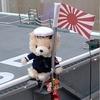 横須賀音楽隊のクリスマスコンサート…スピンオフ④ オーディエンスの声