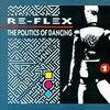 リ・フレックス RE-FLEX