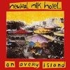 <Pitchfork Sunday Review和訳>Neutral Milk Hotel: On Avery Island