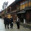 加賀の旅5