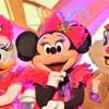 【GoToトラベルキャンペーン×ディズニー】お得に東京ディズニーリゾートに行く方法は!?