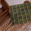 小学生でも簡単に作れる菰織り機コンパクト版!おりおり!