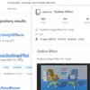 【Chrome】GitHub でカーソルを合わせるだけでユーザーやリポジトリ、issue、コミットの情報を閲覧できる「GitHub Hovercard」紹介