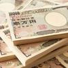 現在の外国株、日本株の資産合計 1898万3541円でした 自分に合った投資法を貫く