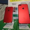 【MVNO】mineoからSIMフリー「iPhone 7/7 Plus」登場!レッドも含め2月15日に発売開始