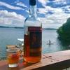 【地酒】世界一のブランデー「エンペラドール」を飲んでみた