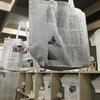 新井リオさんの『arairio DESIGN exhibit』レポート