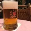 恵比寿で飲んだエビスビールが最高に旨かった