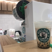 タピオカが美味すぎる!吉祥寺に台湾タピオカミルクティーの「Bull Pulu」がオープンしたので早速行ってみました。