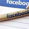 Facebookのビジネスページ運営に影響?アルゴリズムに大幅変更