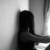 うつ病の自力で治すことの難しさと入院にもいろいろな形があるので参考にしてみてください。