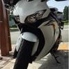【ソロツーリンング in 熊本・大分 with HONDA CBR1000RR】