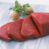 重要なたんぱく源となる肉類は、それぞれの特徴を知って積極的に摂りましょう。