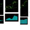 【FX上達】利益を上げたいならトレード記録を取れ!赤井のFX記録法