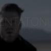 Pentatonix(ペンタトニックス)がカッコ良い!