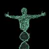 DNA2本螺旋を12本螺旋にする方法