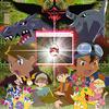 映画【デジモンアドベンチャー ぼくらのウォーゲーム!】世界を救う名言がここに……!ベストワードレビュー!
